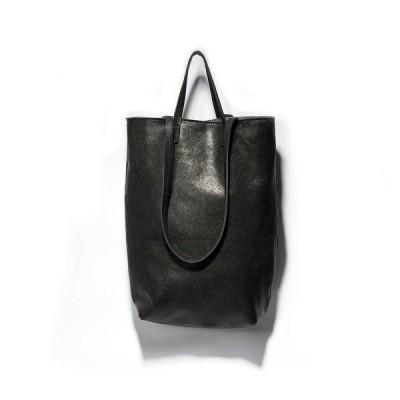 超軽量 羊革で作ったシックなトートバッグ LT013 レディース 女性用 軽め 大容量 ビジネス かわいい 人気 おしゃれ 革 皮 レザー