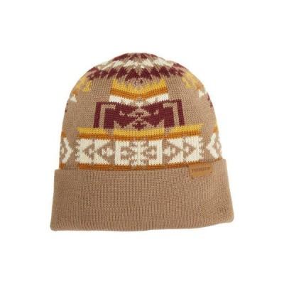 ペンドルトン メンズ 帽子 アクセサリー Knit Beanie