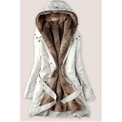 モッズコート レディース ミリタリーコート 裏ボア あったか モッズジャケット 中綿コート ロング 厚手 暖かい 羽織り 冬服 大きいサイズ 人気 レディース