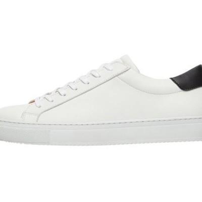 ビアンコ メンズ 靴 シューズ Trainers - white