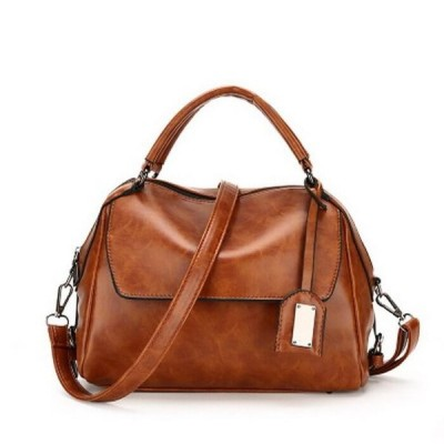 旅行 大容量 バッグ レディース ハンドバッグ ショルダーバッグ 手提げ 肩掛け 斜めがけ 通勤  20代 30代 40代 50代