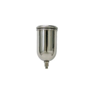 エアブラシ用 ボトルカップ HP-TH用30ml HPA-CB2 アネスト岩田