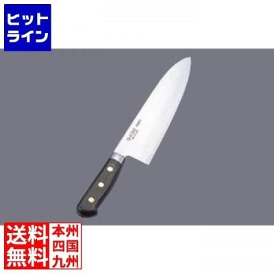 スウェーデン鋼 洋出刃 No.150 16.5cm No.150