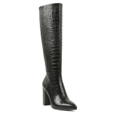 BCBジェネレーション レディース ブーツ・レインブーツ シューズ Women's Baylee Tall Boots