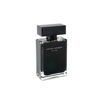 ナルシソロドリゲス 香水 フォーハー オードトワレ 50ml