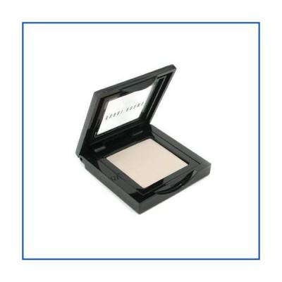 【新品】Bobbi Brown Eye Shadow - #02 Bone (New Packaging) - 2.5g/0.08oz【並行輸入品】