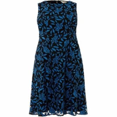 スタジオ8 Studio 8 レディース ワンピース ワンピース・ドレス Natalie Dress Blue