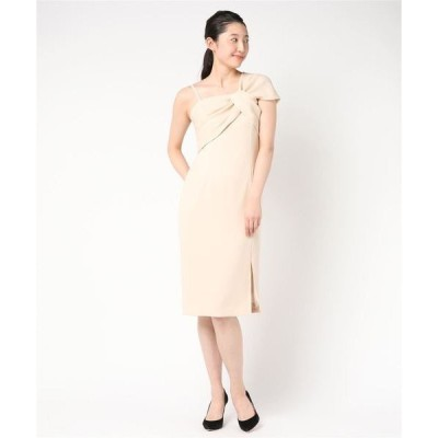 ドレス Sov. ミリオーネツイルドレス