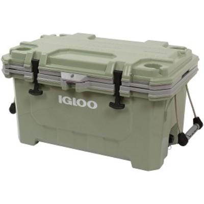 【送料無料】 イグルー キャンプ用品 クーラーボックス ハードクーラー 中型 大型 30L以上 リットル IMX 70 50477