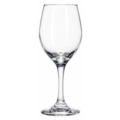 Libbey(リビー) パーセプション ワイン No.3057(6ヶ入) RLB9401