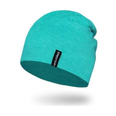 Empirelion Active HAT メンズ US サイズ: One Size【並行輸入品】