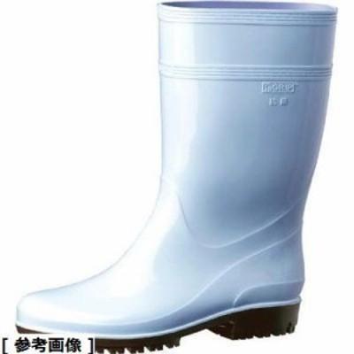 ミドリ安全 SNG3306 ミドリ安全ハイグリップ長靴HG2000N(22.5?p ブルー)