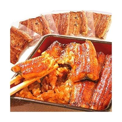 国産うなぎ ギフトランキング入り うなぎ ギフト 鰻(うなぎ)の蒲焼(90?95g)メガ盛り5枚