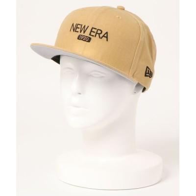 OVERRIDE / 【NEW ERA】950 DUCK NE1920 / 【ニューエラ】キャップ オーバーライド MEN 帽子 > キャップ