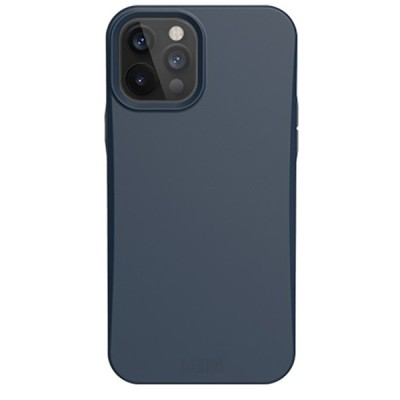 アウトレット メール便可 UAG-IPH20MO-ML iPhone 12 Pro / 12用 OUTBACK ケース マラード 国内正規代理店品 Apple アップル URBAN ARMOR GEAR