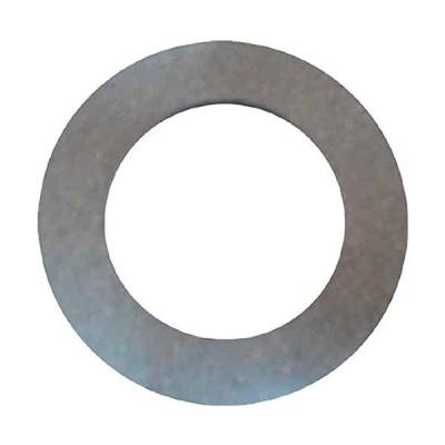 象印 YA-1.6t用ブレーキライニング YYA016031