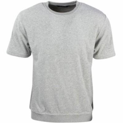ポーラー 半袖シャツ PolerTerry Flynt Shirt