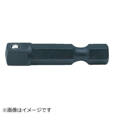 山下工業研究所 コーケン アダプター 110-50B