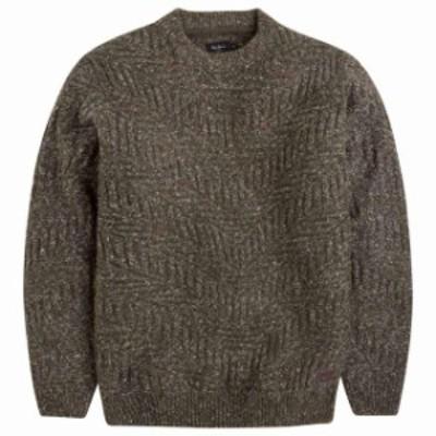 pepe-jeans ペペ ジーンズ ファッション 男性用ウェア セーター pepe-jeans hoxton