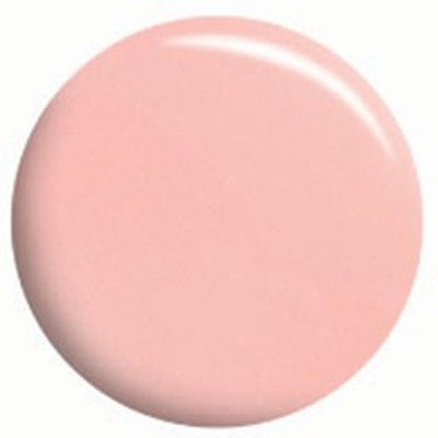 Calgel(カルジェル) カラージェル 4g  クリームピンク