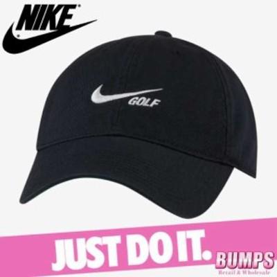 NIKE ナイキ ゴルフキャップ 帽子 ハット ヘリテージ86 ウォッシュド メンズ レディース フリーサイズ 調整可 GOLF スポーツ 新作