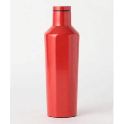 BEAUTY&YOUTH UNITED ARROWS/ビューティ&ユース ユナイテッドアローズ <CORKCICLE>CANTEEN CHERRY BOMB 470ml ボトル RED FREE