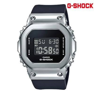 G-SHOCK ジーショック GM-S5600-1JF 時計 HH I22