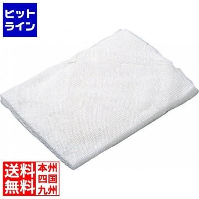 ホ)パイレン野菜絞り袋小巾45×深45cm 業務用 036075002