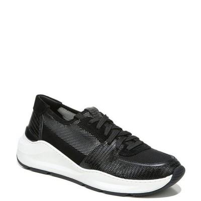 27エディット レディース サンダル シューズ Bev Lace-Up Wedge Sneakers
