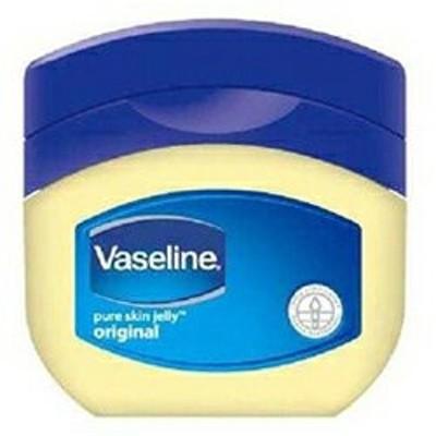 【Vaseline】ヴァセリン ピュアスキンジェリー (スキンオイル) 40g◆お取り寄せ商品【Vs】