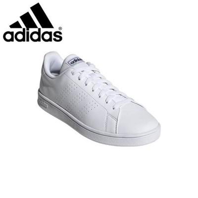 アディダス スニーカー メンズ レディース アドバンスコート ベース ADVANCOURTBASE シューズ 靴 ユニセックス EE7691 adid