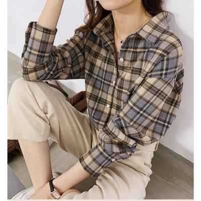 大きいサイズM-4XL 春夏新作 ファッション 人気ワイシャツ