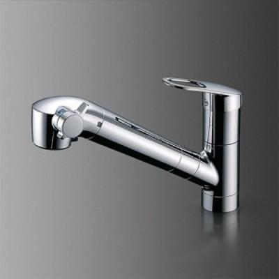 【送料無料】キッチン用浄水混合栓 TKGG38EHV1 TOTO 【商品CD】T15740