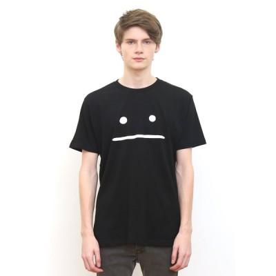 グラニフ Tシャツ メンズ レディース 半袖 ビューティフルシャドーズーム