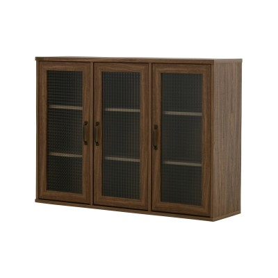 レトロ風 デザインキャビネット リビングボード・チェスト, Cabinets(ニッセン、nissen)