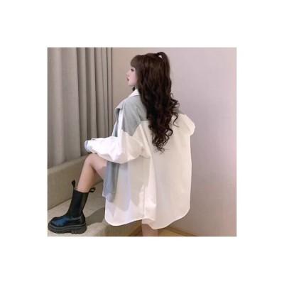 【送料無料】冬 ファッション ショール 装飾 + ヘッジ デザイン 感 ルース トッ   364331_A64422-6061647
