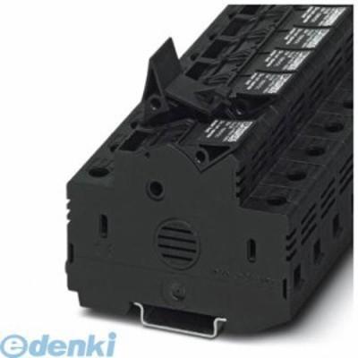 フェニックスコンタクト [UK10.3-HESIN] ヒューズ端子台 - UK 10,3-HESI N - 3048386 (10入) UK10.3HESIN