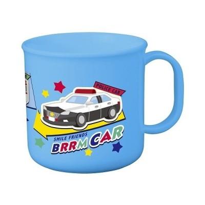 ブルーンカー プラカップ (日本製)