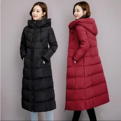 4色  レディース ショート丈 中綿 ダウンコート 上着 ダウンジャケット フード付き 防寒 防風 OL 通勤 暖かい カジュアル 上質コート