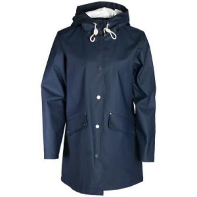 ペンドルトン レディース ジャケット・ブルゾン アウター Pendleton Astoria Jacket - Women's Navy