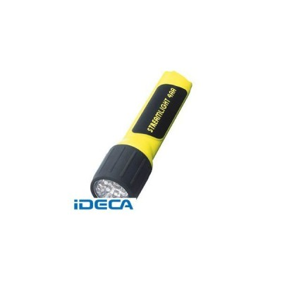 KT40168 プロポリマー4AA 7LED (イエロー) 電池付 ポイント10倍