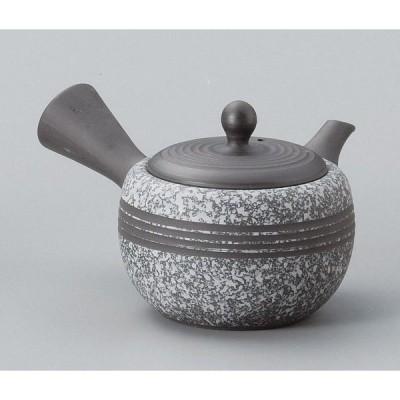 急須 きゅうす 常滑焼 深蒸し急須 170cc さわやか M-633  おしゃれ 日本製 焼き物 陶器 陶磁器 ティーポット ギフト プレゼント とこなめやき 茶器
