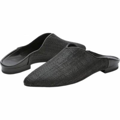 サンクチュアリ Sanctuary レディース スリッポン・フラット シューズ・靴 Saida Black