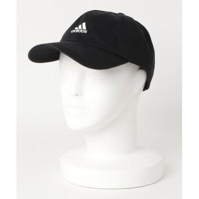 OVERRIDE / 096 ADM CM C.TWILL 6P CAP MEN 帽子 > キャップ