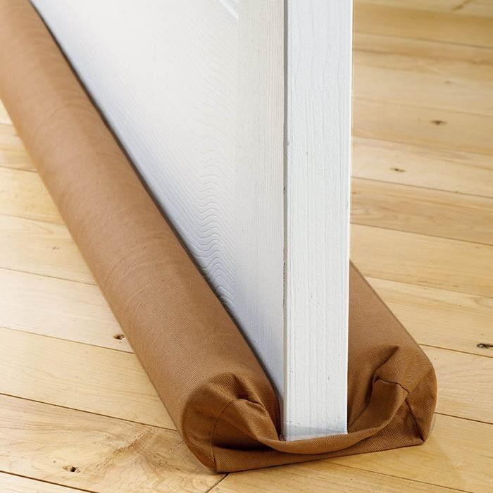 創意門縫擋 防灰塵窗擋 門縫清潔條 門檔清潔條 冷氣防漏條 門底堵縫條 隔音條 門口檔 門擋