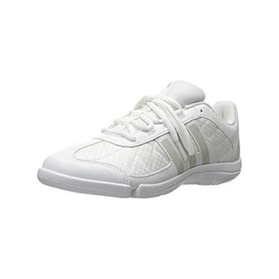 adidas パフォーマンス レディース トリプルチアシューズ US サイズ: 7.5 カラー: ホワイト