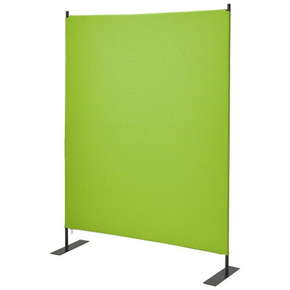《C&B》克洛二代目120cm可連結單面直立屏風
