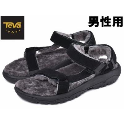 テバ メンズ スポーツサンダル ハリケーン シェアリング TEVA 15070160