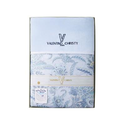 内祝い ギフト|ヴァレンティノ・クリスティーウォッシャブル肌掛布団(VCF-61)|