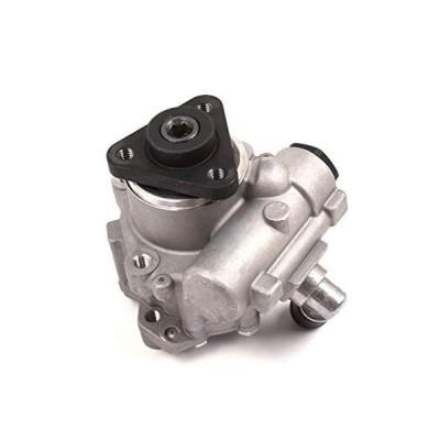 Evergreen SP-3065 Power Steering Pump Fit 96-03 BMW 328i 330i 525i 530i 2.5L 2.8L 3.0L DOHC